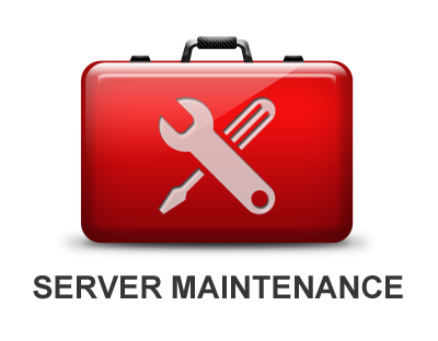 Vancouver server/computer maintenance for Windows